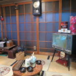shouwanomachi2